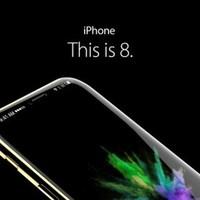 Thumb introduction e1484526683380