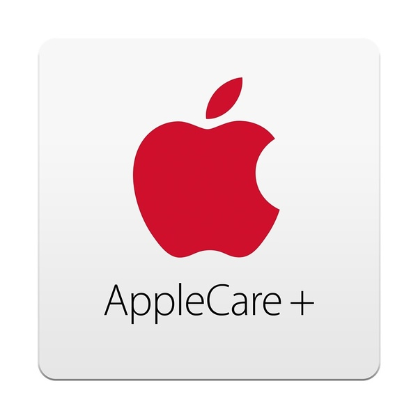 Large thumb applecare plus