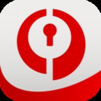 Thumb 03 ios trendmicropasswordmanager 150x150