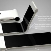 Thumb folding phone concept e1445845869320