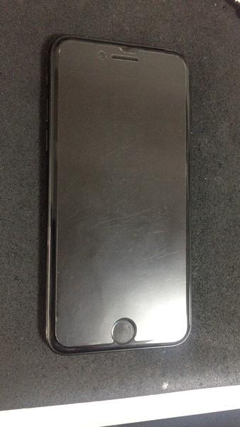 Large thumb 0301 1