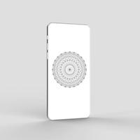 Thumb iphonex2 concept 2