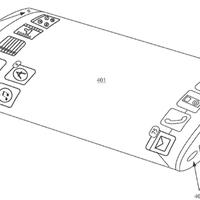 Thumb patent