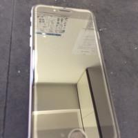 iPhone修理シルバーガレージ吉祥寺店の支払い方法についてに関する記事