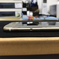 iPhone修理シルバーガレージ店のiPhone6バッテリー交換修理に関する記事
