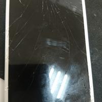 iPhone修理シルバーガレージ大宮店のiPhone6s ガラス割れ液晶不良修理に関する記事