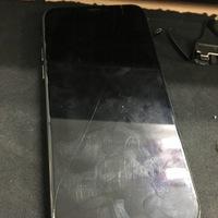 iPhone修理シルバーガレージ秋葉原店のiPhoneX 液晶破損修理に関する記事