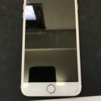 iPhone修理シルバーガレージ吉祥寺店のiPhone7 ガラスパネル修理に関する記事