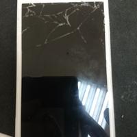 iPhone修理シルバーガレージ大宮店のiPhone5sガラス割れ修理に関する記事