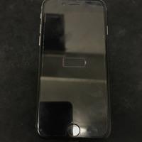iPhone修理シルバーガレージ吉祥寺店のiPhone6 バッテリー交換修理に関する記事