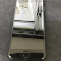 iPhone修理シルバーガレージ新橋店のiPhone7 液晶破損修理に関する記事