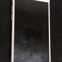 iPhone修理シルバーガレージ渋谷店のiPhone7画面割れ修理に関する記事