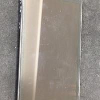iPhone修理シルバーガレージ町田店のiPhone5 バッテリー交換に関する記事
