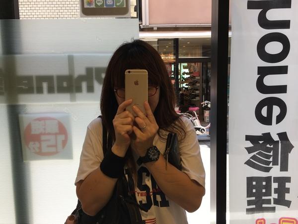 Large thumb 2018 07 29 13.09.58