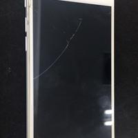 iPhone修理シルバーガレージ中野店のiPhone6液晶破損修理に関する記事