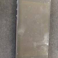 iPhone修理シルバーガレージ中野店のiPhone5バッテリー交換に関する記事