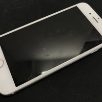 iPhone修理シルバーガレージ秋葉原店のiPhone6s バッテリー交換に関する記事