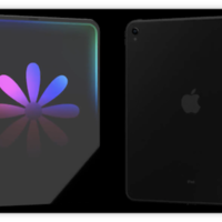 Thumb ipadpro2018 reveal conceptsiphone 3