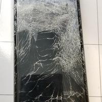 Thumb iphone6 ware