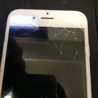 iPhone修理シルバーガレージ吉祥寺店の保護フィルムサービス!!に関する記事