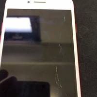 iPhone修理シルバーガレージ吉祥寺店の最近の修理の傾向についてに関する記事