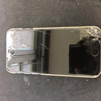 iPhone修理シルバーガレージ池袋店のiPhone6 液晶破損に関する記事