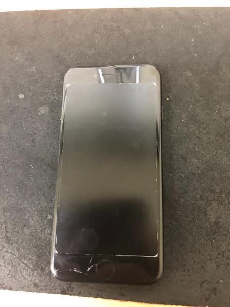 Large thumb s  13631510