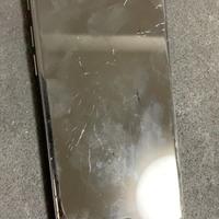 iPhone修理シルバーガレージ町田店のiPhone7 画面割れ修理に関する記事