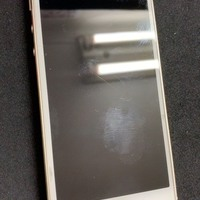 iPhone修理シルバーガレージ町田店のiPhone5s バッテリー交換に関する記事
