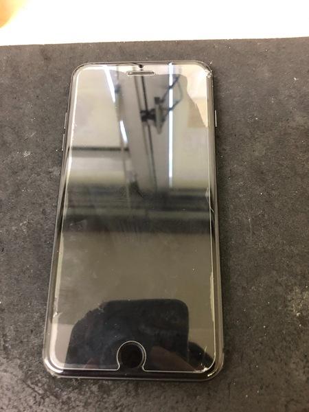 Large thumb s  14344207