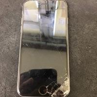 iPhone修理シルバーガレージ新橋店のiPhone6S 液晶破損修理に関する記事