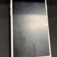 iPhone修理シルバーガレージ町田店のiPhone6s バッテリー交換に関する記事