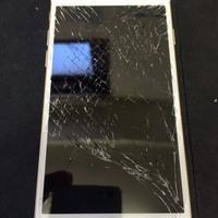 iPhone修理シルバーガレージ吉祥寺店の修理時間の目安についてに関する記事