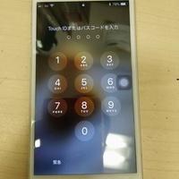 iPhone修理シルバーガレージ池袋店のiPhone6バッテリー交換に関する記事