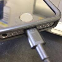 iPhone修理シルバーガレージ吉祥寺店のスモールパーツの交換修理についてに関する記事