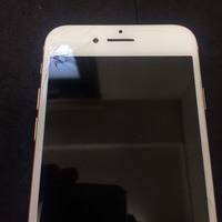 iPhone修理シルバーガレージ吉祥寺店のiPhone8系ガラス割れ修理のご紹介に関する記事