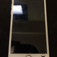 iPhone修理シルバーガレージ吉祥寺店のiPhone6系の修理も可能です!に関する記事