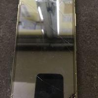iPhone修理シルバーガレージ新橋店のiPhoneX 液晶破損修理に関する記事