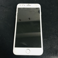 iPhone修理シルバーガレージ新宿店のiPhone8+画面割れ修理に関する記事