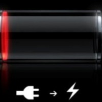 Thumb iphone battery 3