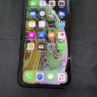 iPhone修理シルバーガレージ自由が丘店の選べる画面交換 そんなiPhone・スマホ修理はに関する記事