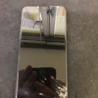 iPhone修理シルバーガレージ新橋店のiPhone7液晶破損修理に関する記事