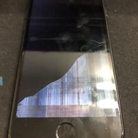 iPhone修理シルバーガレージ新宿店のiPhone7液晶破損修理に関する記事