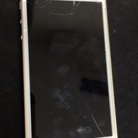 iPhone修理シルバーガレージ新宿店のiPhoneSE ガラス割れ修理に関する記事