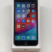 iPhone修理シルバーガレージ自由が丘店の買取価格更新 ※7/5に関する記事