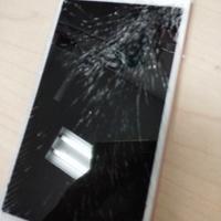 iPhone修理シルバーガレージ池袋店のiPhone7画面割れ修理に関する記事