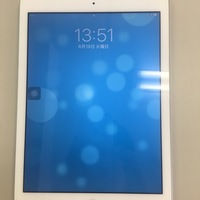 iPhone修理シルバーガレージ八王子店のiPadの修理も行っております!に関する記事
