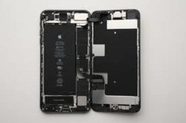 Large thumb iphone8 bunkai