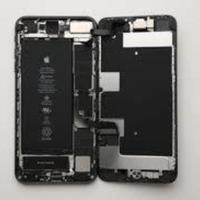 Thumb iphone8 bunkai