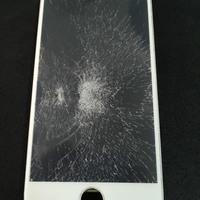 iPhone修理シルバーガレージ町田店のiPhone7のガラス割れに関する記事
